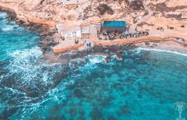 Chiringuito-Cala-Escondida-Ibiza-Cala-Co
