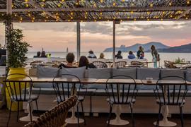 ibiza-sunset-restaurant-experimental-bea
