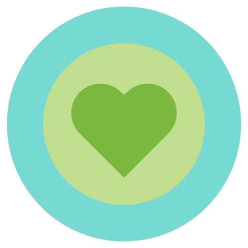 Greenheart Ibiza Projects