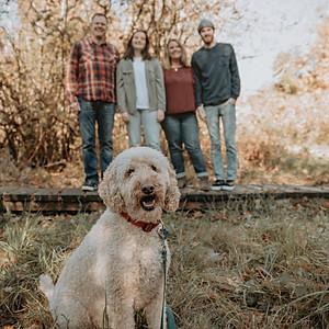 gerlack family photos