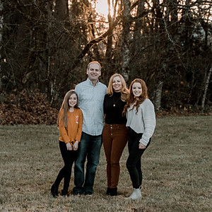 stiller family photos