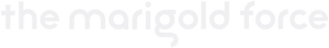 logotype_201808-horiz-09.png