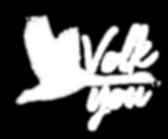 Logo VY GOOD 1.png