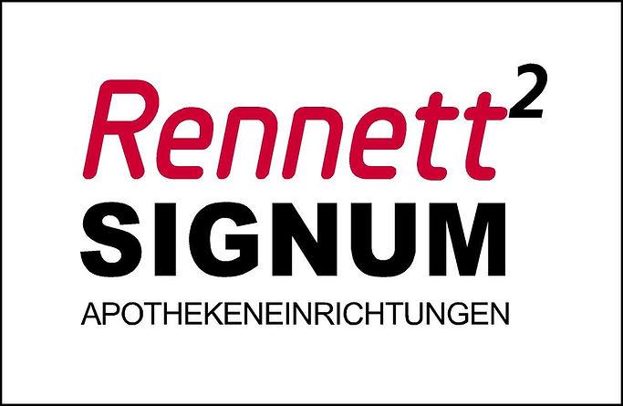 Rennett Signum.jpg