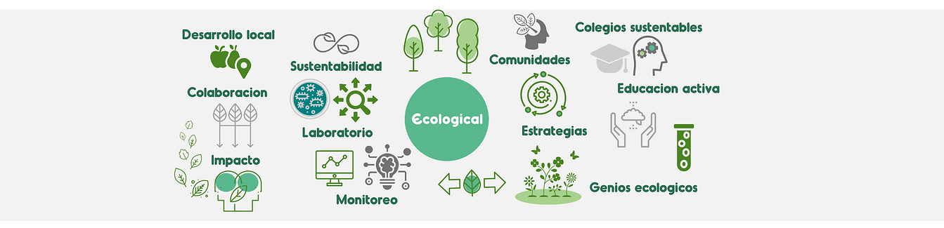 EcologicalQuehaceos.png