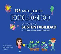 123 ecologico