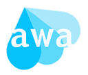 AwA-Logo-2.png