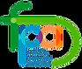 Logo FPA Manual.png