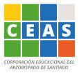 logo-ceas.jpg