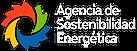 AgenciaSE-2.png