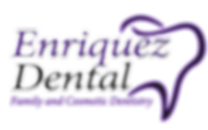 Enriuqez Dental| family dentistry| Chantilly, Virginia