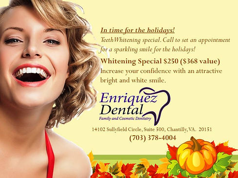 Teeth Whitening - 2015 special pricing.j