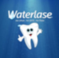 laser dental treatment, safe dental treatment, gentle dentistry