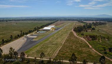 airstrip view.jpg