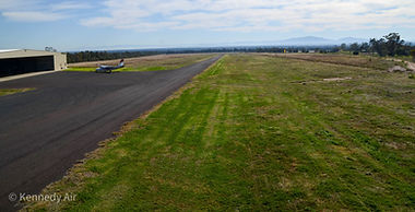 edited green grass airstrip scampton.jpg