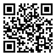 qrcode_event_redirect.png