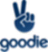 LogoSymbol-BlueFade.png