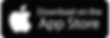 download-itunes-app-store-logo-e15050585