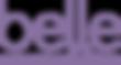 belle violeta.png