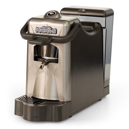 Didi Caffe Borbone Grey