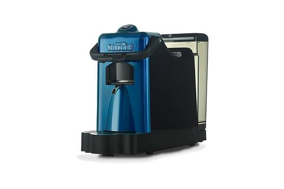 Didi Caffe Borbone Blue