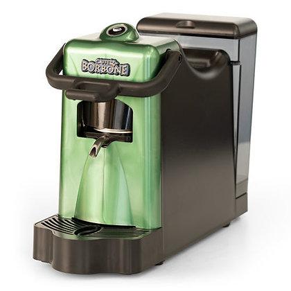 Didi Caffe Borbone Green