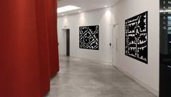 Rathbone-wall-2&3-150x150cm.jpg