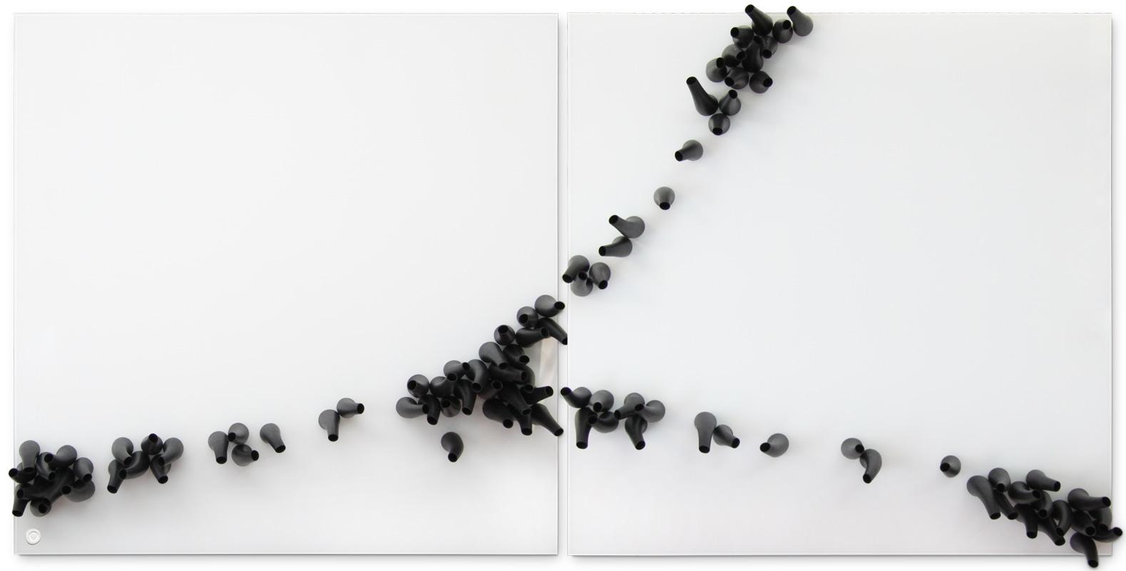 New Beginning-Black-flow.jpg