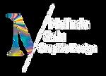 Melinda Salu logo