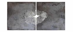 Erosion-concrete-type2-grey.jpg