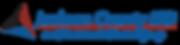 Jackson County ISD logo