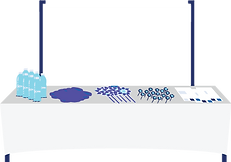 Exhibit-Table-Silver.png