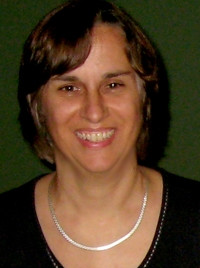 Susan Swider, PhD, PHNA-BC, FAAN, to Speak at Fall Health Equity Event