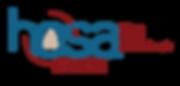 Michigan HOSA logo