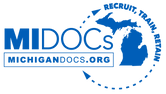 MIDOCs-logo-website.png