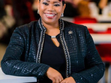 Dr. Tonya Bailey to Speak at 'Achieving Health Equity through Growth, Innovation, and Reflection'