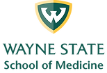 wsu_som_stacked_color.png