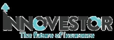 innovestor_logo.png