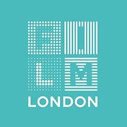 film london logo.jpg