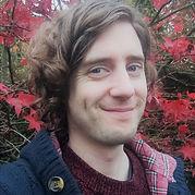 New Author Photo.jpg