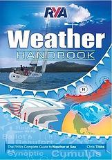 RYA Weather Handbook.jpg