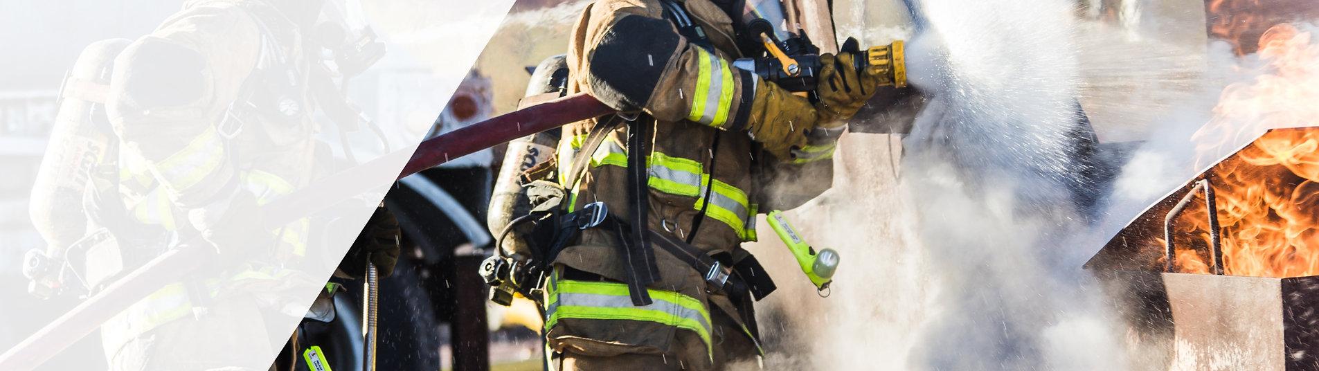 STCW Firefighting Training Spain.jpg