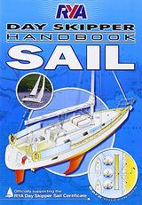 RYA Day Skipper Handbook.jpg