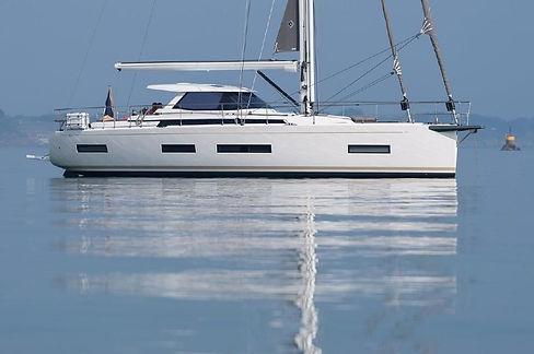 Amel 50 Milebuilder Marbella Sailing School.jpeg