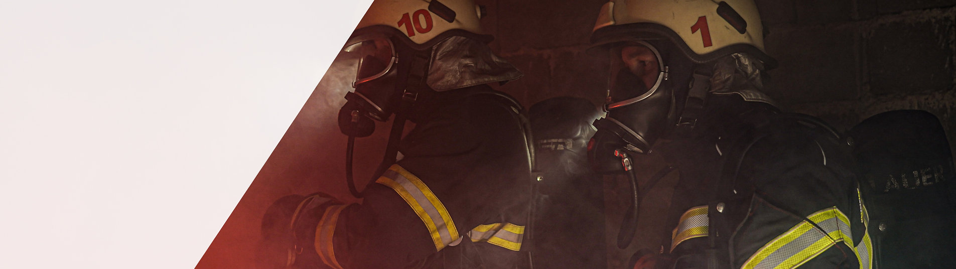 STCW Fire Fighting and Fire Prevention M