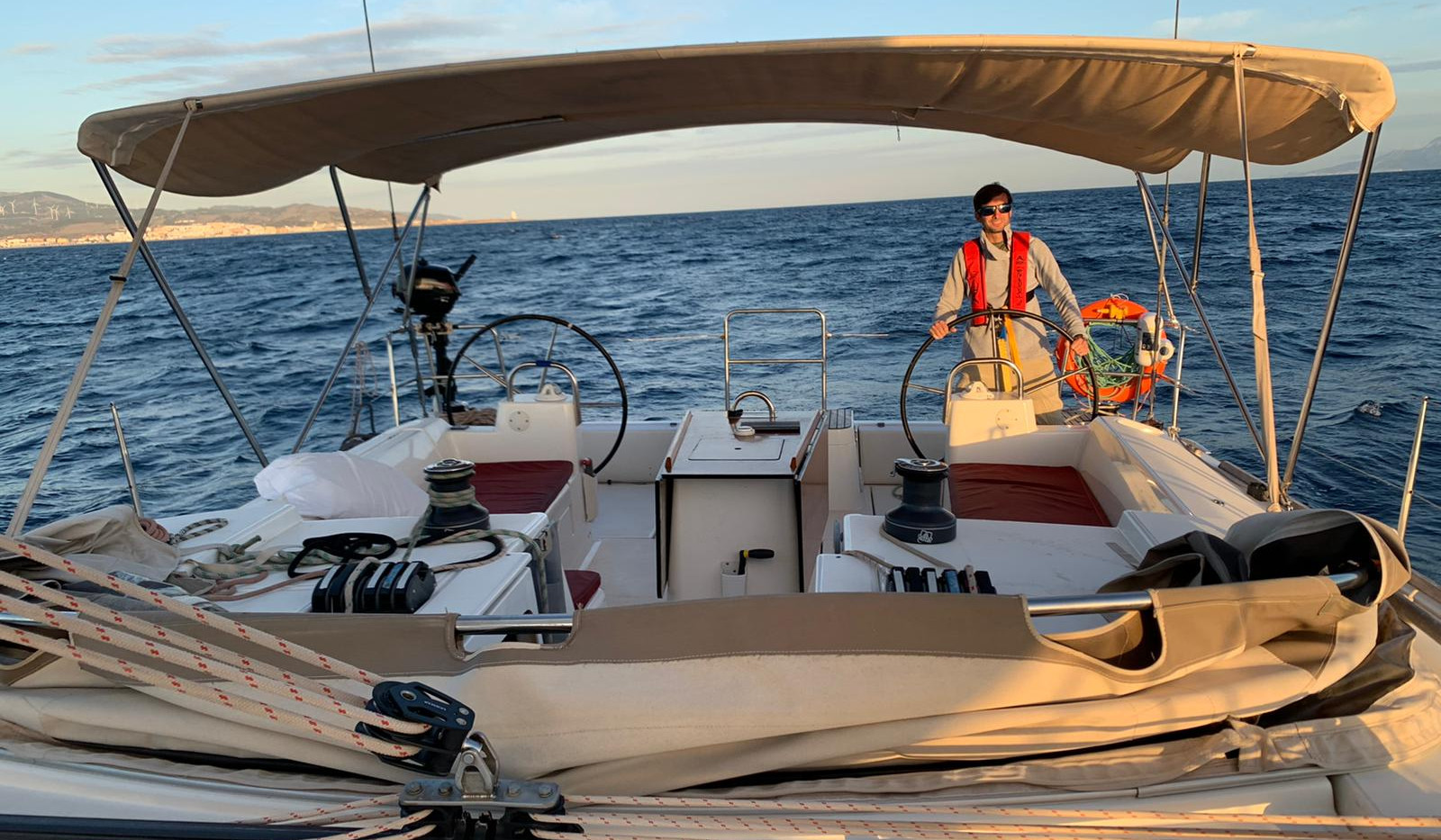 Sailing .jpeg
