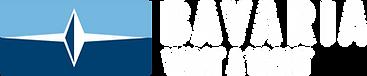 Bavaria_Yachtbau_Logo 1.png