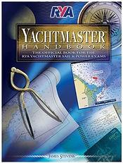 RYA Yachtmaster Handbook.jpg