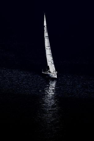 Atlantic Ocean Sailing.jpg