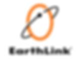 EarthLink logo.png